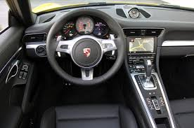 2015 porsche 911 interior. an error occurred 2015 porsche 911 interior