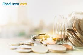 road loan com how to lower apr on a car loan roadloans