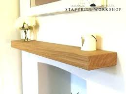 wood beam fireplace mantel beam mantle solid oak floating shelf mantle beam fireplace mantel shelves wood wood beam fireplace mantel