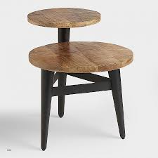 mid century modern furniture definition. End Tables Under $50 New Mid Century Modern Furniture Living Room \u0026 Contemporary High Definition T