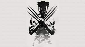 Wolverine Skeleton Desktop Wallpapers ...