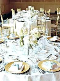round table centerpieces round table decor astounding round table wedding centerpiece ideas for your wedding wedding