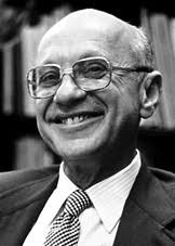 milton friedman biographical i was born 31 1912 in brooklyn n y the fourth and last child and first son of sarah ethel landau and jeno saul friedman my parents were born in