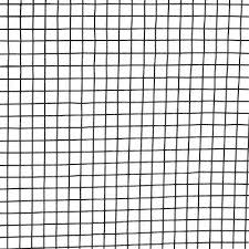 Welded Wire Mesh Gauge Chart Welded Wire Mesh Project Med Org