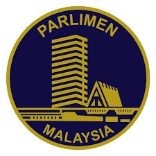 Jkr Sarawak Organisation Chart Parliament Of Malaysia Wikipedia