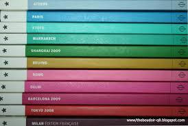 the boudoir.: Wallpaper* City Guides ...