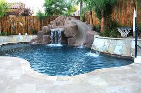 Unique Swimming Pool Designs Ways To Find Reputed Swimming Pool Design Companies Bananaq8