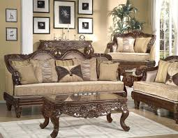 traditional living room furniture. Traditional Sofa Set For The Living Room Dinning Lovely Sofas Style Dining Chairs Sets Furniture