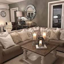nice 33 beautiful shabby chic living room design ideas for your apartment s