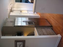 Kitchen Cabinets Refrigerator Designer Kitchen Cabinets Orlando Visit Arteek Supply And Design