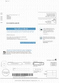 Online Payslip Template Payslip Template South 21