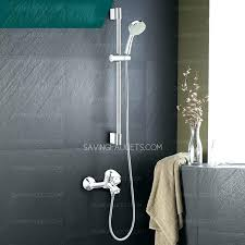 best shower faucets chrome three holes fixtures black moen valve pressure balance tr best shower faucet