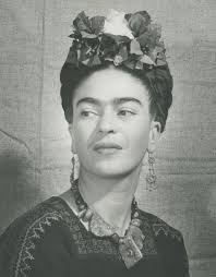 Frida Kahlo e la Rinascita Messicana. Con Diego Rivera a Bologna - ArtsLife