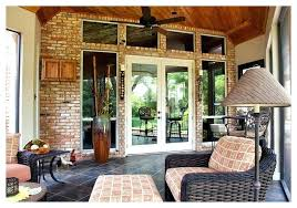 glass enclosed porch glass enclosed porch ideas glass enclosed front porch crossword clue
