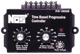 owner's manual Best Progressive Nitrous Controller at Nos Progressive Nitrous Controller Wiring Diagram