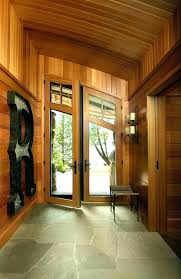 decoration wood panel walls decorating ideas paneling excellent for home interior decoration