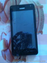 Дисплеи/стекла/корпуса/батареи для телефонов, планшетов ...