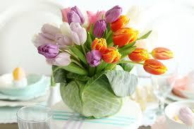 Easter Floral Design Ideas 46 Stylish Easter Flower Arrangement Ideas Decoratrend Com