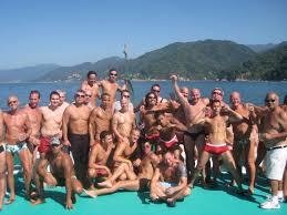 Gay and lesbian puerto vallarta