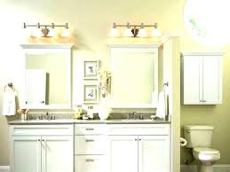 kraftmaid bathroom vanity bathroom cabinets bathroom cabinets bathroom cabinets kraftmaid bathroom vanity dimensions