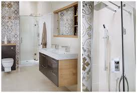 modular bathroom furniture bathrooms design. You Modular Range - Bathroom Furniture Ranges Bathrooms Design U
