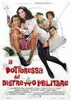 i migliori film erotici il meglio di badoo