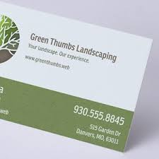 Buiness Cards Business Cards Make Your Own Custom Cards Vistaprint