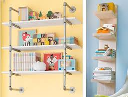 bedroom organization ideas diy