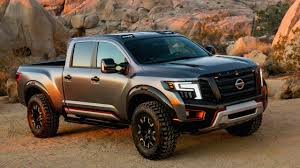 2018 nissan warrior. modren 2018 2018 nissan titan warrior price and release date and nissan warrior u