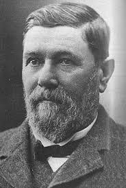 Alfred Dillon - Wikipedia