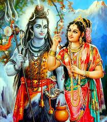 9 સંતાનોના પિતા હતા ભોલેનાથ, આવો જાણીએ બધા વિશે. - Suvichar Dhara