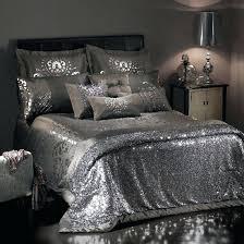 full size of luxury super king size duvet covers super king size duvet covers egyptian cotton