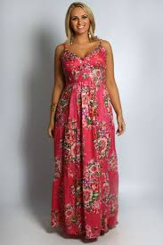Best 25 Cheap Maxi Dresses Ideas On Pinterest Vestido Maxi H M