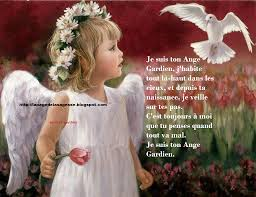Citation Anges Zen Images Musique