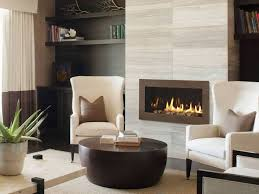 Best Living Room Images On Pinterest Fireplace Ideas Linear