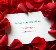 love rose es