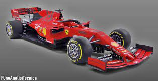 Ferrari says it took a systematic approach to designing its new formula 1 power unit for the 2021 season after struggling for performance throughout last year. Scuderia Ferrari F1 News Updatesferrari Twitter