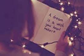 Dreams Quotes Tumblr Best Of Quotes Dreams Tumblr Share Quotes 24 You