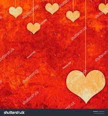 vintage love background. Perfect Vintage Vintage Love Background And Love Background A