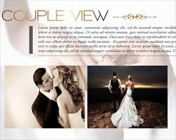 Wedding Photo Template Magdalene Project Org