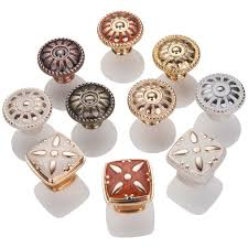 cheap furniture knobs. Draw Knobs And Pulls Cabinet Hardware On Pinterest Dresser Drawer Intended For Inspirations 1 Cheap Furniture S