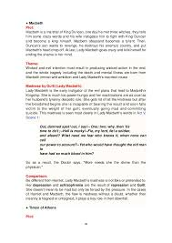 write academic essay examples giving directions