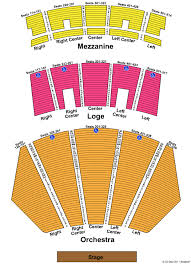 Nokia Center Seating Chart How I Shave My Legs