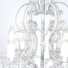 crystal bedroom chandelier awesome smart small bedroom decoration fascinating smart small bedroom decoration with crystal chandelier