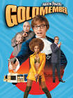 Jeff Melman The Good, the Bad and the Lazy Movie