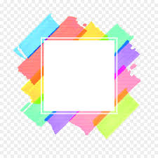 graphic design picture frames design png 1024 1024 free transpa graphic design png