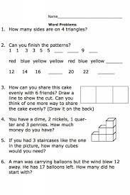 Grade 19 Best Math Images On Pinterest | School, Activities And ...