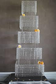 crystal wedding cake stand cakedress ll on nice decoration wedding cake holder wonderful ideas diy crystal