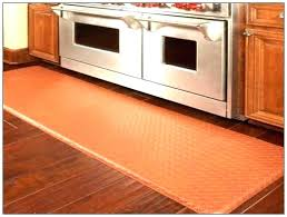 non skid backing for rugs area rug non skid backing rug runners with non skid backing non skid backing for rugs