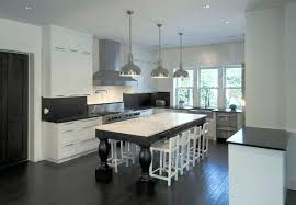 outstanding kitchen island table guide to buying for your home tables dining91 table